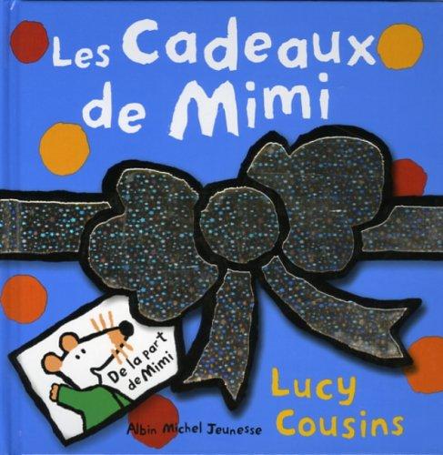 """<a href=""""/node/17590"""">Les cadeaux de Mimi</a>"""