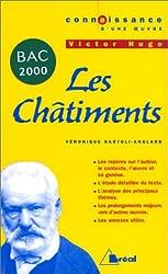 Les Châtiments, de Victor Hugo