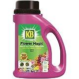 FLOWER MAGIC MULTICOLORE 1KG KB /NCA