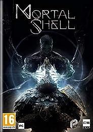 Mortal Shell - Pc