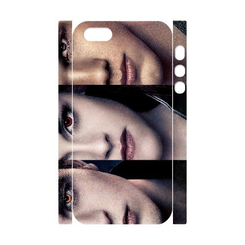 LP-LG Phone Case Of The Twilight Saga For iPhone 5,5S [Pattern-6] Pattern-1