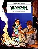 Largo Winch, tome 2 - L'Intégrale