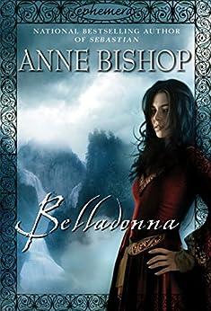belladonna-ephemera