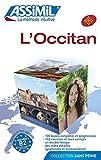 L'Occitan sans Peine ; Livre