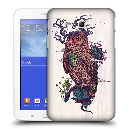 official-mat-miller-regrowth-birds-hard-back-case-for-samsung-galaxy-tab-3-lite-70