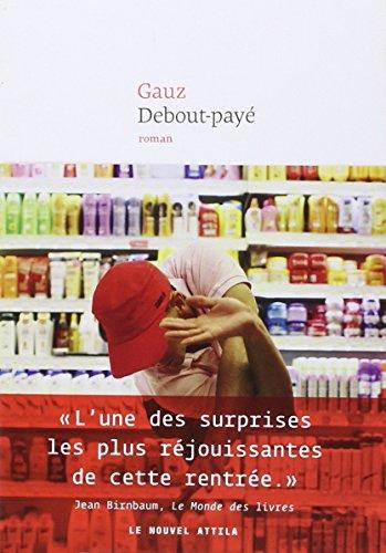 """<a href=""""/node/59367"""">Debout-payé</a>"""