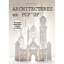 Architecture en pop-up