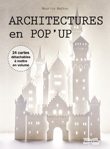 architecture-en-pop-up