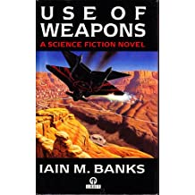 Use of Weapons