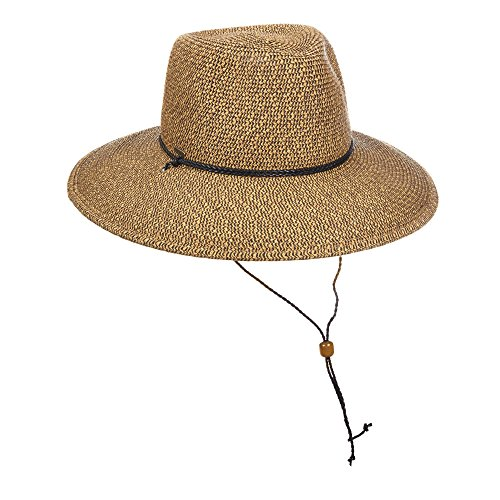 uv-braided-hat-for-women-from-scala-coffee