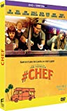 Chef [DVD + Copie digitale] [DVD + Copie digitale]