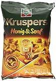 Produkt-Bild: funny-frisch Kruspers Honig & Senf, 10er Pack (10 x 120 g)