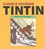 Album a Colorier - des Pers. Hauts en Couleur...