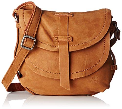 mila-louise-femme-noe-cuir-sacs-bandouliere-marron-camel-18