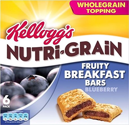 nutri-grain-djeuner-kellogg-bars-blueberry-6x37g-paquet-de-6