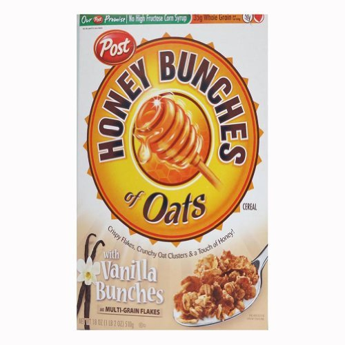 honey-bunches-of-oats-with-vanilla-bunches-18-ounce-boxes-pack-of-4-by-honey-bunches-of-oats