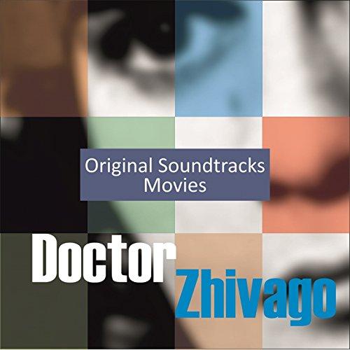 Original Soundtracks Movies (D...