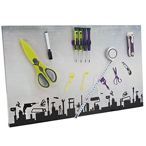 magnetic-blackboard-and-accessories