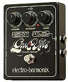 Electro Harmonix Good Vibes · Effet guitare