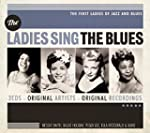 Ladies Sings the Blues