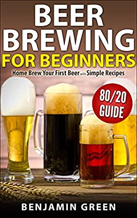 Homebrew: From Beginner To Advanced (Guide) | Craft Beer ...