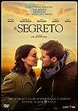 Il Segreto (Blu-Ray)