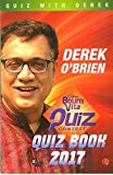 #10: The Bournvita Quiz Contest Quiz Book 2017