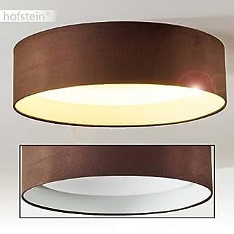 runde led deckenleuchte moderne lampe f r das wohnzimmer. Black Bedroom Furniture Sets. Home Design Ideas