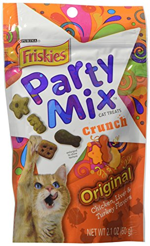 friskies-party-mix-chicken-liver-turkey-original-crunch-21-oz-by-friskies