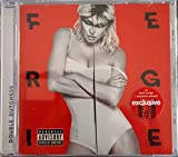 Target Exclusive Edition. Tracklisting - 1. Hungry (feat. Rick Ross) 2. Nuttin' 3. You Already Know (feat. Nicki Minaj) 4. Just Like You 5. A Little Work 6. Life Goes On 7. M.I.L.F. $ 8. Save It Til Morning 9. Enchanté (Carine) (feat. Axl Jack) 10. T...