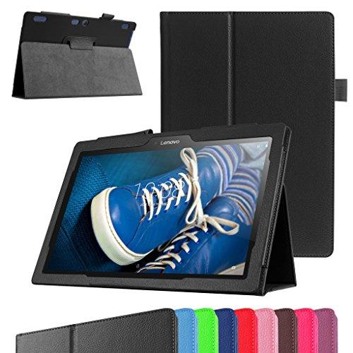 lenovo-tablet2-x30f-a10-30-fundamama-mouth-slim-pu-cuero-con-soporte-funda-caso-case-para-101-lenovo