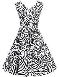 WomenRopa Amazon Amazon Amazon Clothes WomenRopa WomenRopa Amazon itZebra Clothes itZebra itZebra Clothes itZebra y0wmNvnO8