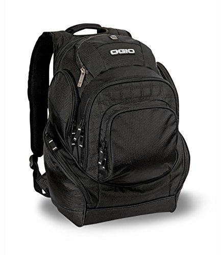 ogio-mens-mastermind-backpack-og002-black-bag-padded-laptop-and-tablet-sleeve-weatherproof