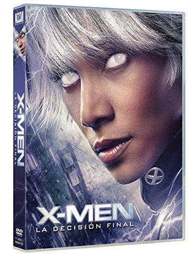 x-men-3-la-decision-final-2006-dvd