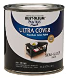 Rust-Oleum 1922730Painters touch latex, 1974730