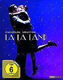 La La Land (+ CD-Soundtrack) - Blu-ray