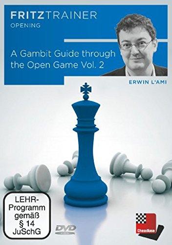 a-gambit-guide-through-the-open-game-vol2-von-erwin-lami