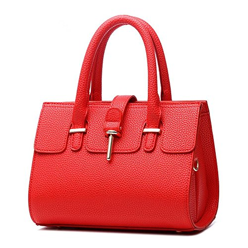 marea-distaccato-atmosferica-fashion-pu-leather-ms-borsa-tracolla-messenger-big-red