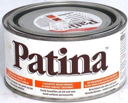 patina-wood-wax-polish-transparent-320g-1000