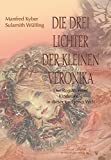 ISBN 9783894272333