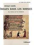 Images dans les marges
