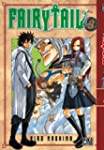 Fairy Tail T03