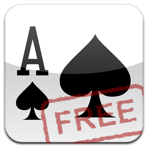 Solitaire Free (Free Card Games-solitaire)