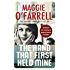 The Hand That First Held Mine (English Edition)