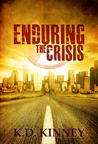 free kindle book Enduring the Crisis