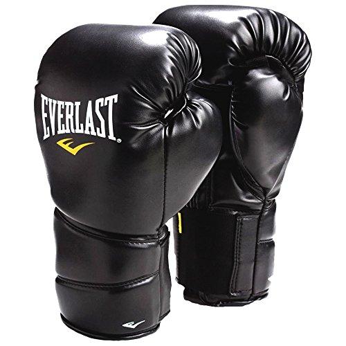 everlast-protex-2-training-gloves-black-14oz