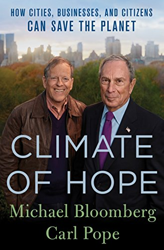Downloadpdf climate of hope by michael bloomberg full online downloadpdf climate of hope by michael bloomberg full online fandeluxe Choice Image