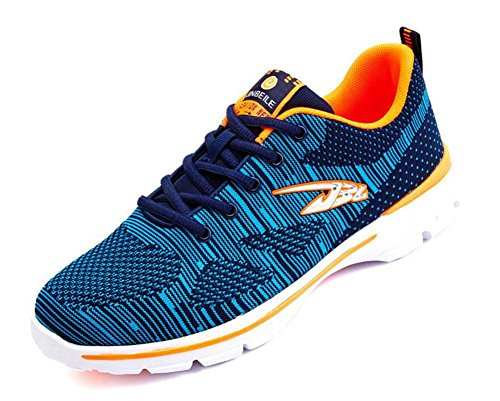 SHIXR New Spring modelli paio di scarpe