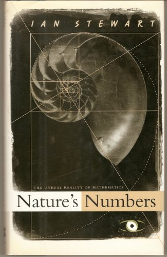 NATURE\'S NUMBERS: DISCOVERING ORDER AND PATTERN IN THE UNIVERSE (SCIENCE MASTERS)
