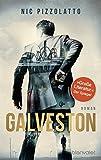 Galveston: Roman